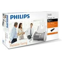 Philips Fax Ink Film Thermal Ribbon Black Ref PFA363