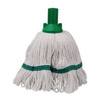 Exel Revolution Mop 250g Green 103075GN