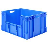 VFM Container For Pick Wall Large 386648