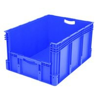 VFM Container For Pick Wall Large 386650