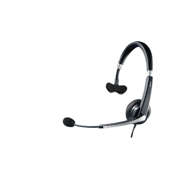 Jabra Voice 550 USB NC Mono Headset
