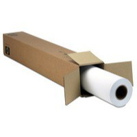 HP Hvyweight Coated Paper 1372mm C6570C