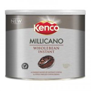 Kenco Millicano 500g 4032082