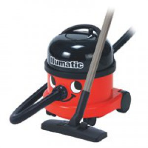Numatic Commercial Henry Vacuum Cleaner