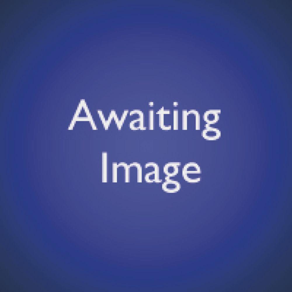 Lightweight Cloth 1/4 Fold Blue Pack 100 Ref: 08042B