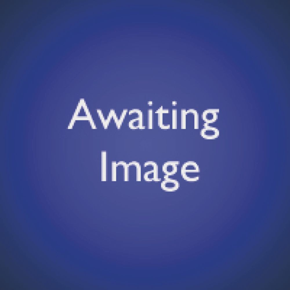 Light Duty Refuse Sacks 455x711x830Mm Black Pack 500 Ref: 28011