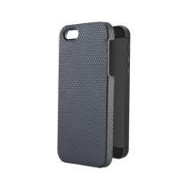 Leitz Black iPhone 5 Tech Grip Case