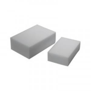 Vileda Miraclean Hard Surface Clean Pk12