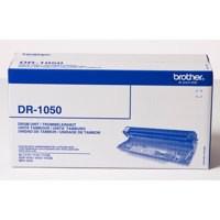 Brother HL1110 Laser Drum Unit Page Life 10000pp Ref DR1050