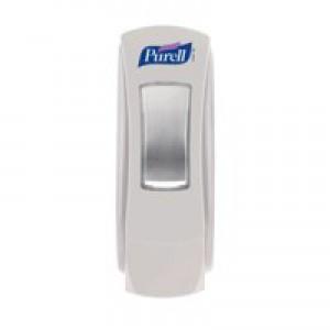 Purell ADX-12 1200ml White Dispenser
