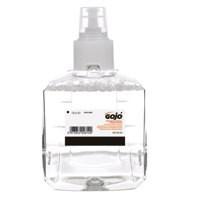 Gojo Antibac Foam Soap LTX12 Refill Pk2