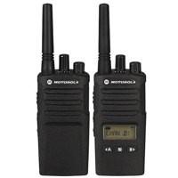 Motorola XT460 Business Two Way Radio