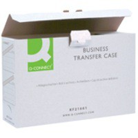 Q-Connect Business Transfer Case Pk10
