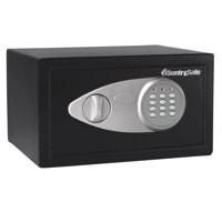 Master Electric Lock 11.6L Security Safe