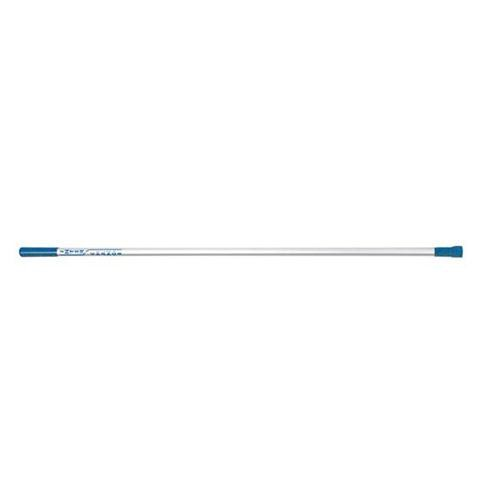 Scott Young Research Mop Handle Aluminium Blue Ref MHACB