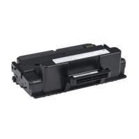 Dell 8PTH4 Laser Toner Cartridge Page Life 10000pp Black Ref 593-BBBJ