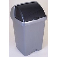 Addis 48L Roll Top Lid No Base Included