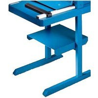 Dahle Stand For 842/846 Cutter 41800 712