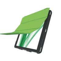 Leitz Black iPad Air Multi-Case/ Stand
