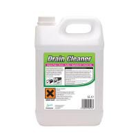 2Work Enzyme Drain Cleaner 5L