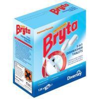 Bryta 5 in 1 Dishwasher Tabs 7519448