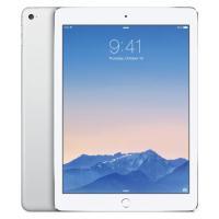 9.7 inch iPad Air2 WiFi 3G 128GB Silver