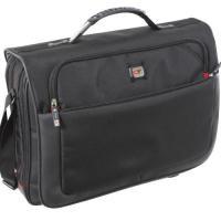 Gino Ferrari Titan Messenger Bag GF521