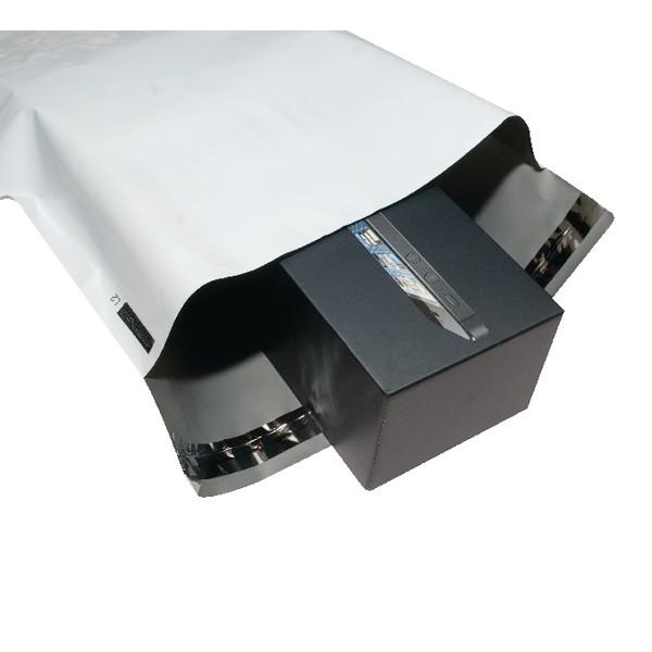 Ampac XStrong Padded Envelope KSB-5 Pk50