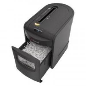 Rexel RES1523 Shredder 2105015