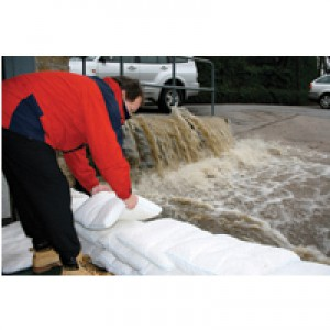 Image for FD Portable Expanding Sandbags P20 (1)