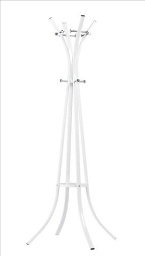 Business Quatro Four Legged Coatstand Ref WJD-8283