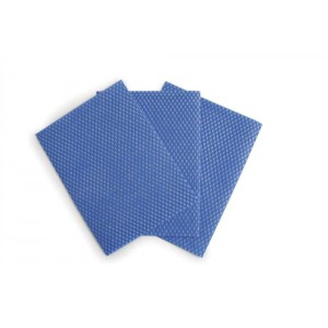 5 Star Facilities All Purpose Cloths Machine Washable [Pack 50]