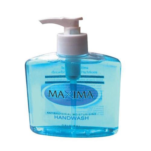 Economy Handwash 250ml