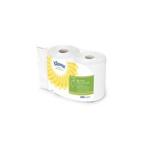Kleenex Hand Towels - Slimroll PK2 6767