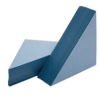 Guildhall Legal Corners Blue Pk100