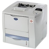 Image for &Brother Laser Printer HL7050NZU1