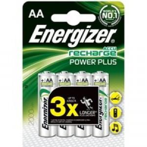Energizer RchbHR6/AA FSB4 2300mAh 632976