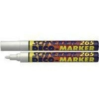 Schneider Maxx 265 Deco Chlk Marker Pk10