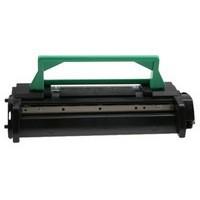 Toshiba Copier Toner DP80/85 Black TK-18