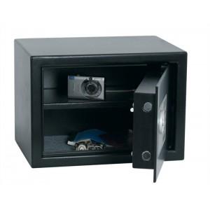 Phoenix SS0802E Home/Office Elec Safe