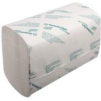 Scott Performance Hand Towels 315x215mm 212 Towels per Sleeve Ref 6663 [Pack 15 Sleeves]