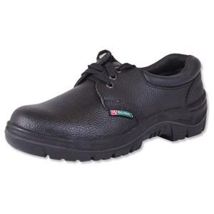 )D/D Shoe Black 42/08