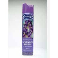 Insette Air Freshener Wild Berry 300ml Ref 1008167