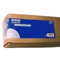 Epson Enhanced Matte 24in Paper 189gsm