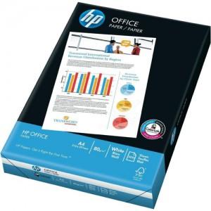 HP FSC Off Pap A4 Wht 80g CHP110 Pk500