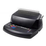 Image for Acco GBC C110E Comb Binding Machine 7700170