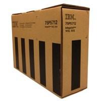 IBM Infoprint IP1512/1412 Drum 75P5712