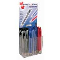 Papermate Flexgrip Ultra Ball Point Pk36