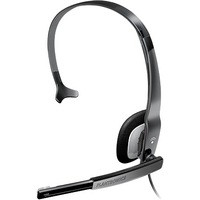 Plantronics Audio310 Pc Headset 37852-01