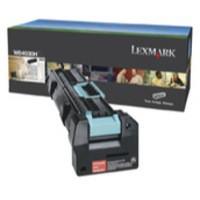 LEXMARK W840 PHOTOCONDUCTOR KIT
